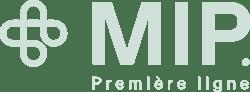 Just Logo-fr