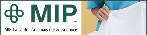 MIP NEW LOGO-FR-2020