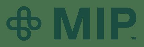MIP_logo_TM_rgb-626