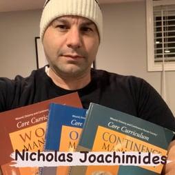 Nicholas J-1