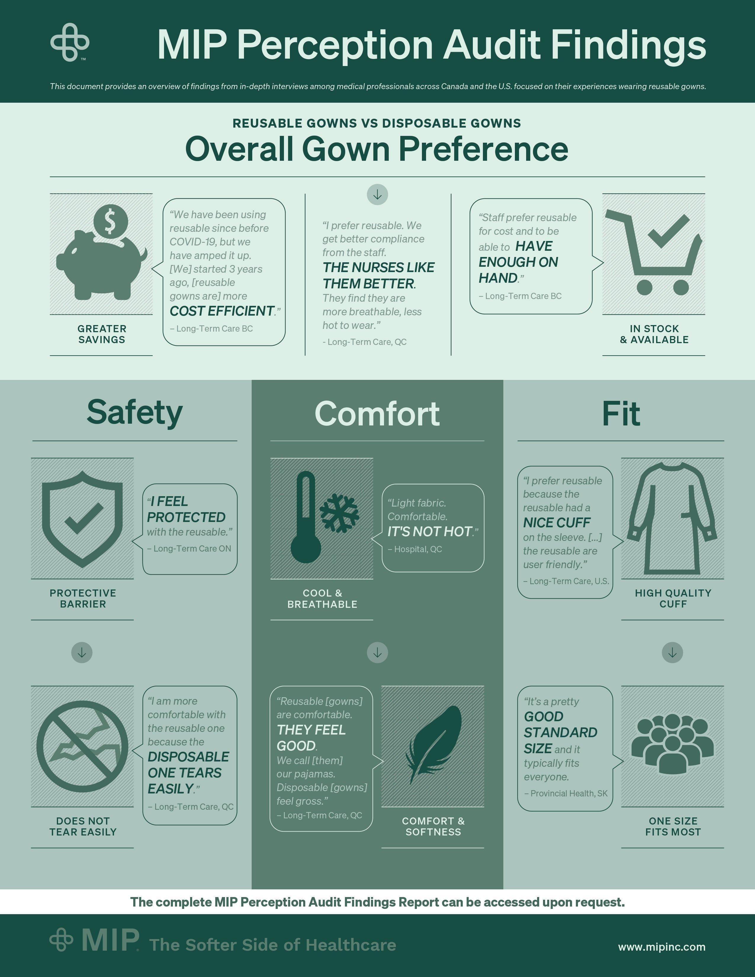 Perception-audit--Infographic