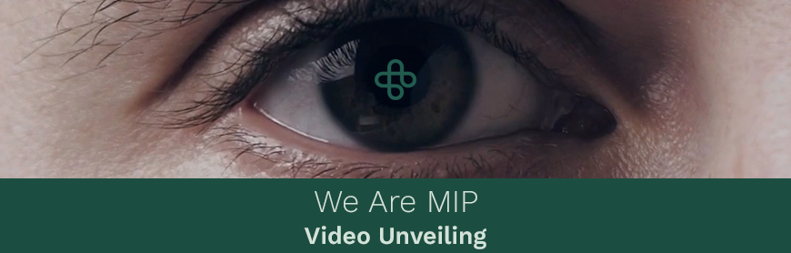 We are MIP